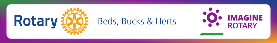 Rotary District 1260 - Conference 2017